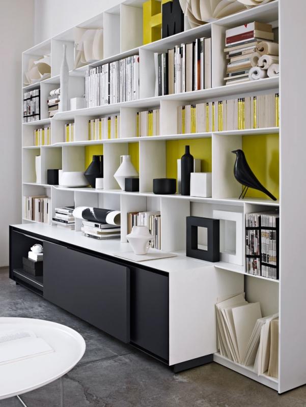 caslini arredamenti prodotti. Black Bedroom Furniture Sets. Home Design Ideas