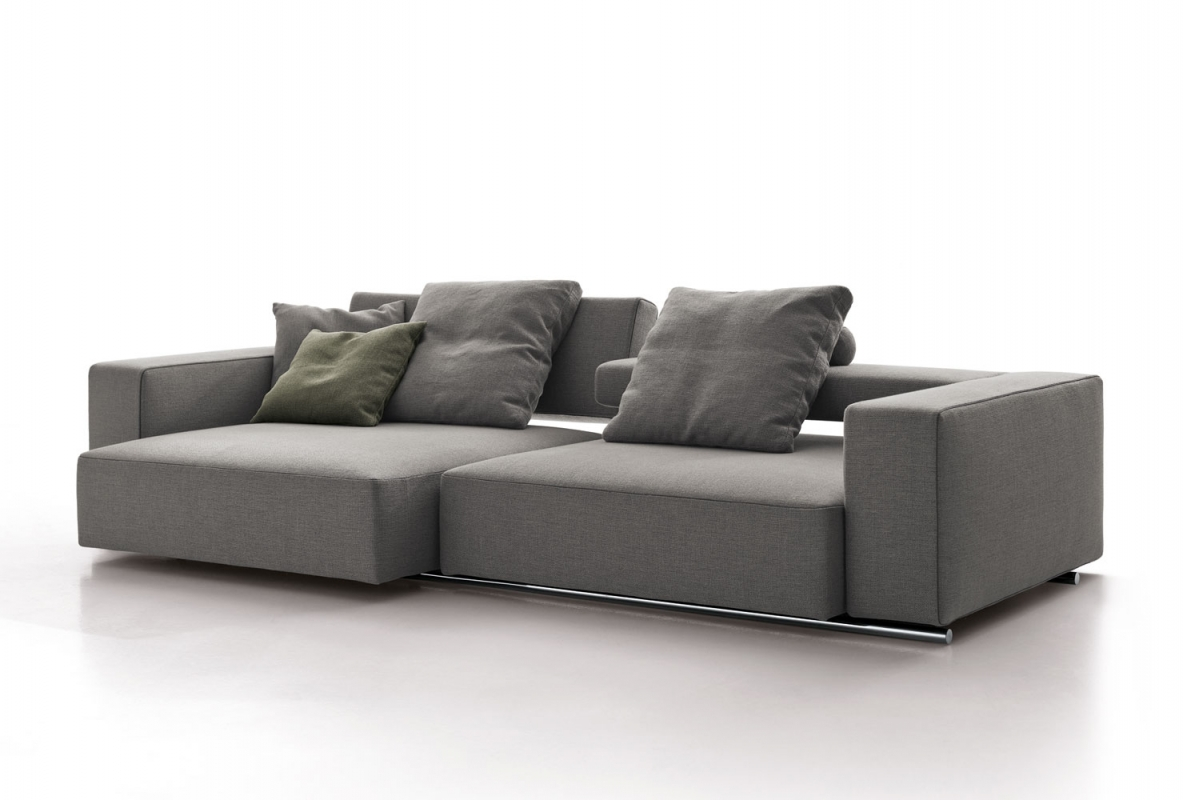 Caslini arredamenti products for B b couch